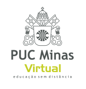 PUC Minas Virtual