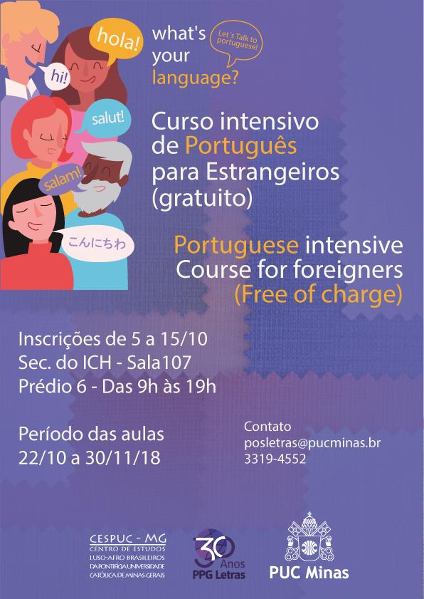 curso interativo de português para estrangeiros na puc minas77906 Cursos Puc Minas #4